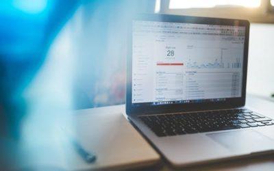 Digital Marketing Content Ideas for 2021