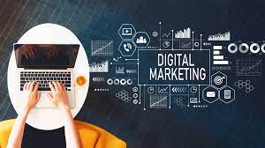 Digital Marketing, know your numbers